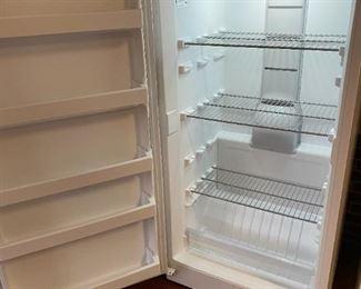 Freezer - SOLD