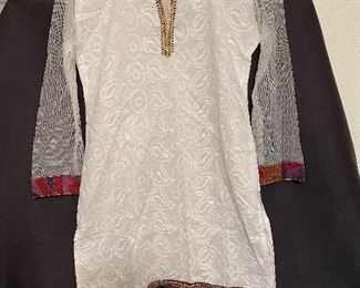 New in package, ladies top, size 32. $10
