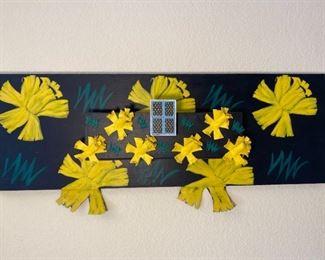 Blooms by Gayla Joy Randolph