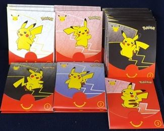 20 Pack Of Cards