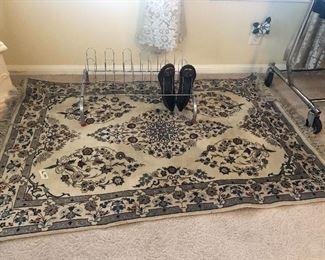 turkish rug- high quality-