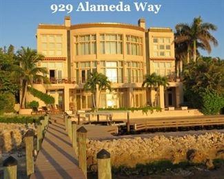 a Alameda bay viewcx