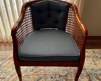 $45.00..................Chair good condition (H029)