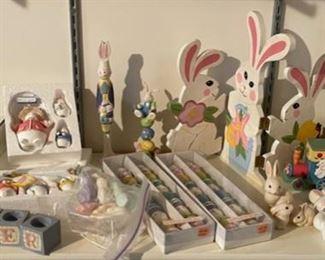 $10.00.......................Easter Decor (H243)