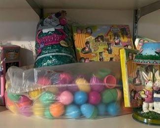 $10.00.......................Easter Decor (H233)