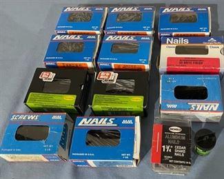 $12.00.....................Hardware (H153)
