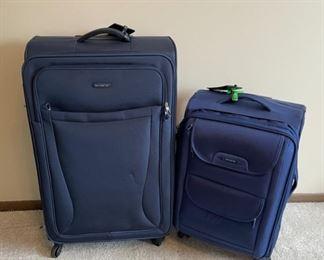 $30.00........................Luggage (H339)