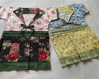 $12.00.........................Clothespin Holders (H330)
