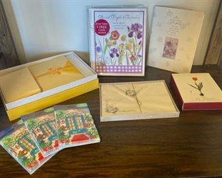 $6.00.................Cards and Stationary (S190)