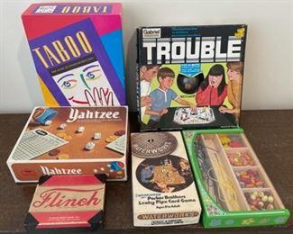 $10.00...................Games (S223)
