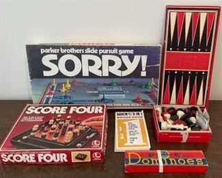 $10.00...............Games (S224)