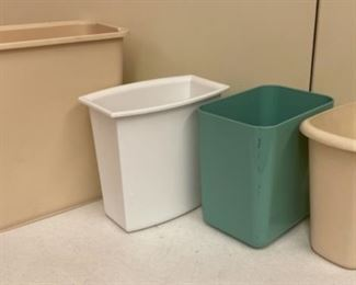 $6.00.............Waste Cans (S405)