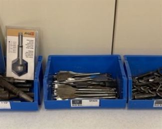 $12.00..............Hardware and Organizers (S353)