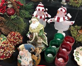 Christmas and Holiday - nice collection