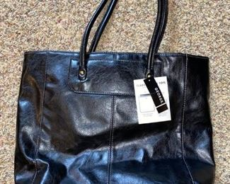"""""""George"""" brand business tote.  New with tag."""