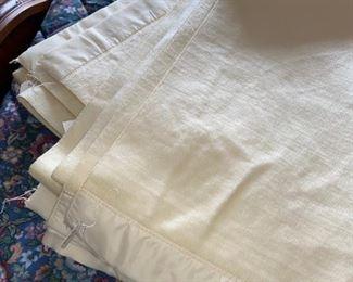 Full / Standard Size Blankets, Like New