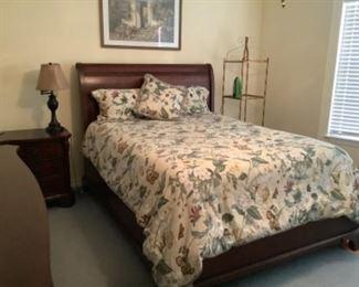 universal bedroom suite