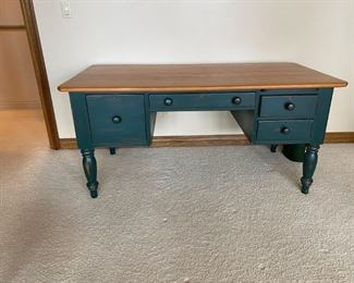 Bob Timberlake Desk by Lexington Furniture Industries