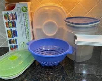 CLEARANCE !  $3.00 NOW, WAS $8.00....................Kitchenware (C057)