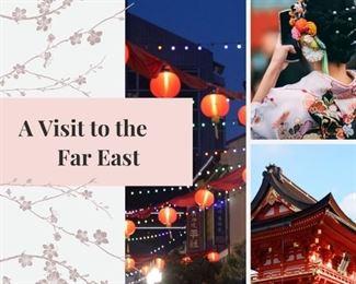 Far East Auction