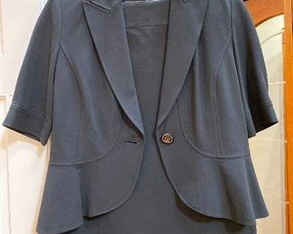 Lafayette 148 Suit Size 8/10 $50