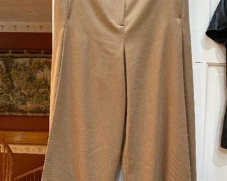 Hobbs Wide Leg Pant Size 8 $38