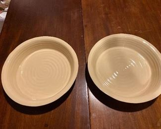 Sophia Conran for Portmeirion Baking Dishes $28
