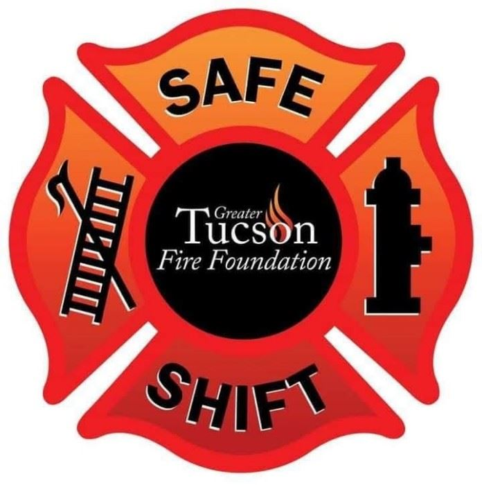 SAFE SHIFT logo