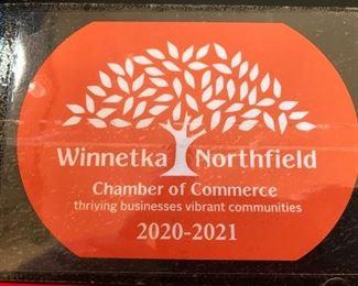 Winnetka Northfield Chamber of Commerce