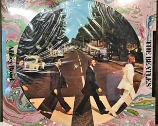 "https://www.ebay.com/itm/114745590967BM0103 THE BEATLES ""ABBEY ROAD"" LP PICTURE DISC SEALED SEAX-11900"