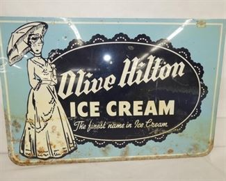 VIEW 4 OTHERSIDE ICE CREAM SIGN