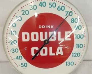 12IN DOUBLE COLA PAM THERM.