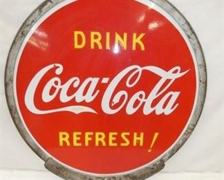 VIEW 5 30IN PORC DRINK COKE