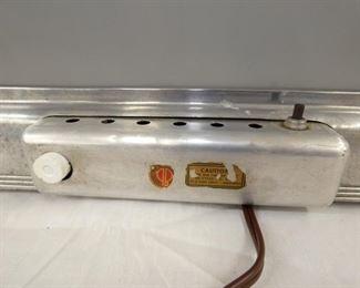 VIEW 5 20X9 COKE COUNTER LIGHTUP