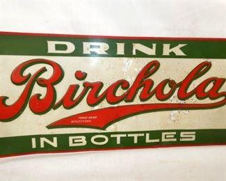 VIEW 4 28X10 BIRCHOLA DRINK SIGN