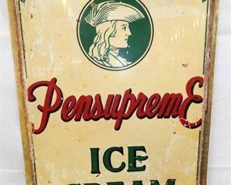 VIEW 4 OTHERSIDE PENSUPREME ICE CREAM