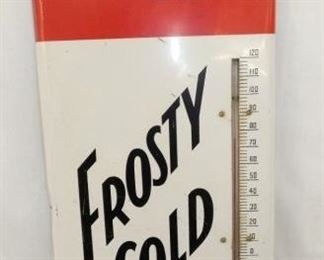 10X26 DR. PEPPER FROSTY COLD THERM.
