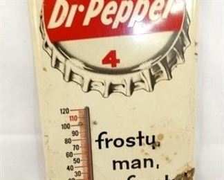 7X16 DR. PEPPER 10-2-4 THERM.