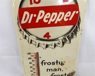 VIEW 2 TOP W/ DR. PEPPER CAP