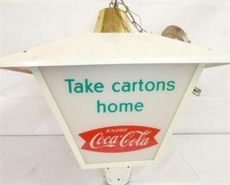 VIEW 4 TAKE CARTONS HOME