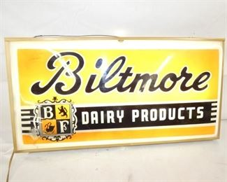 VIEW 3 24X12 BILTMORE DAIRY PRODUCTS