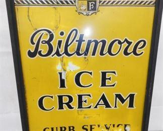 VIEW 4 20X32 BILTMORE ICE CREAM