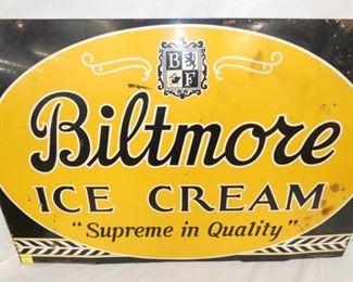 VIEW 2 CLOSEUP BILTMORE ICE CREAM