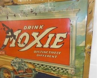 VIEW 3 RIGHTSIDE MOXIE DRINK SIGN