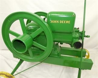 VIEW 6 SIDE 2 JD 1/2HP