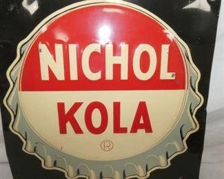 VIEW 2 CLOSE UP NICHOL KOLA