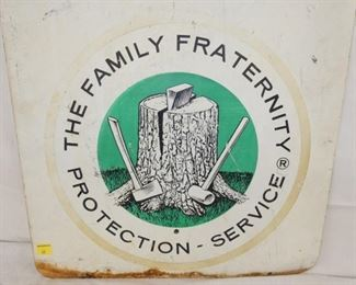 VIEW 3 FAMILY FRATERNITY
