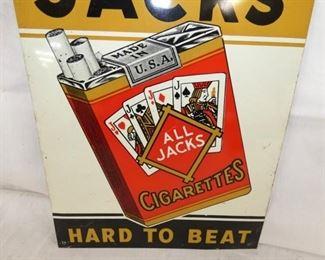 VIEW 2 CLOSEUP JACKS PA
