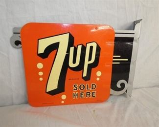 VIEW 2 OTHERSIDE 7UP