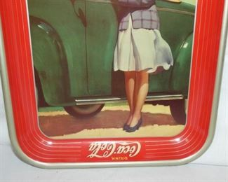 VIEW 3 BOTTOM 1942 COKE TRAY